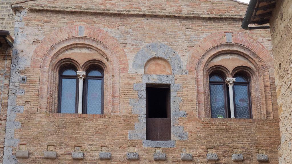 Toscana-250.jpg