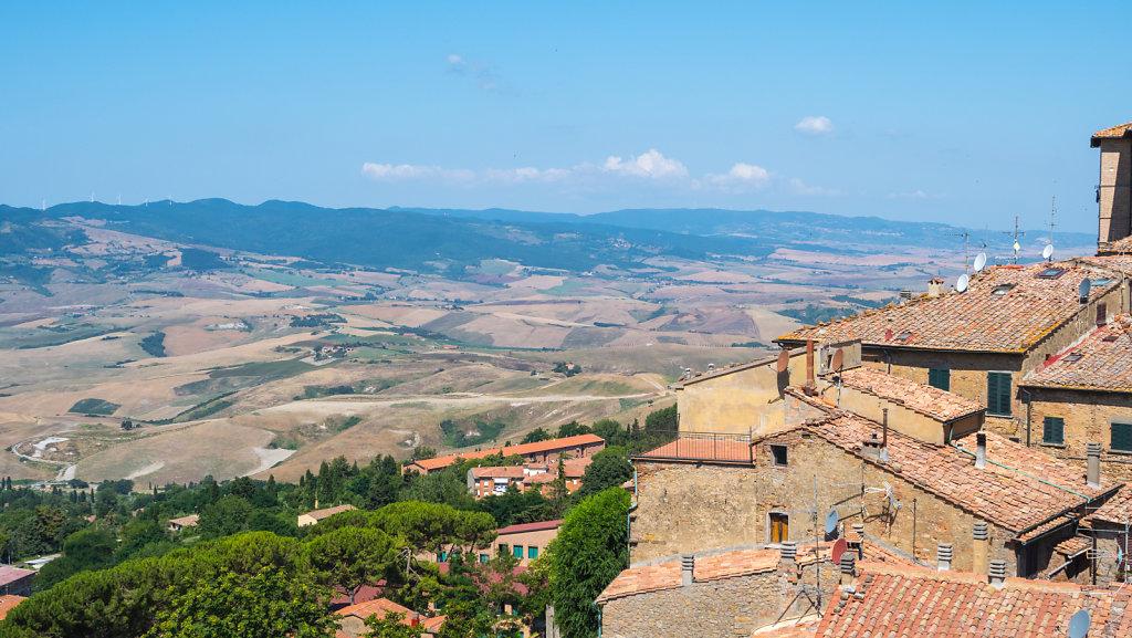 Toscana-388.jpg