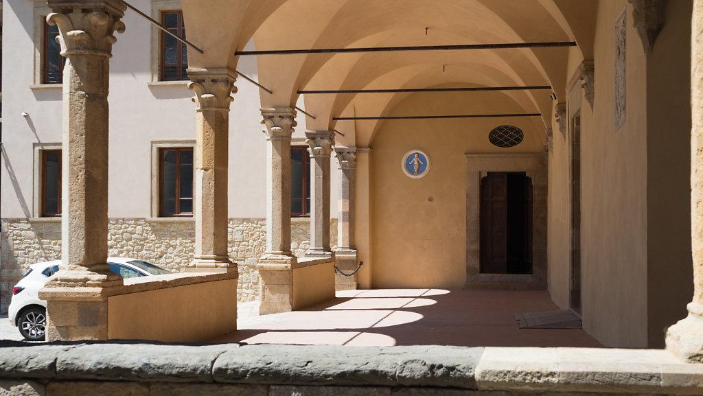 Toscana-474.jpg