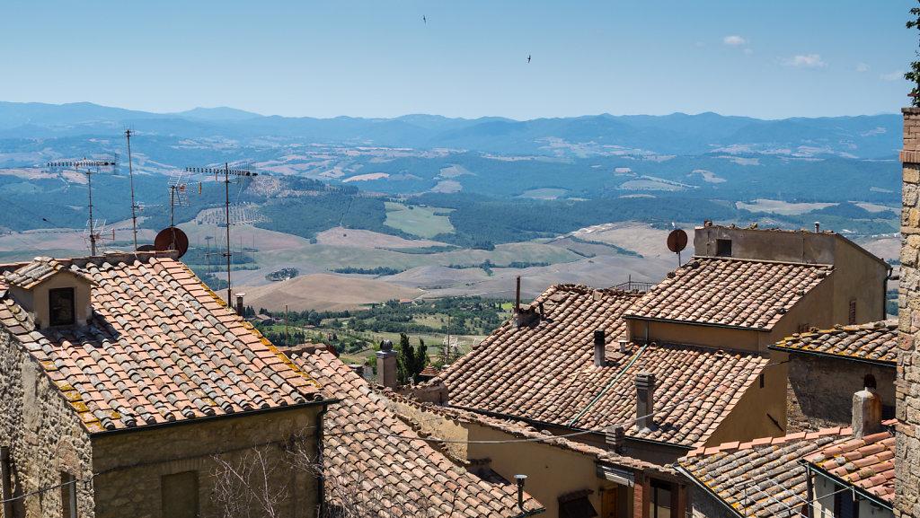 Toscana-486.jpg