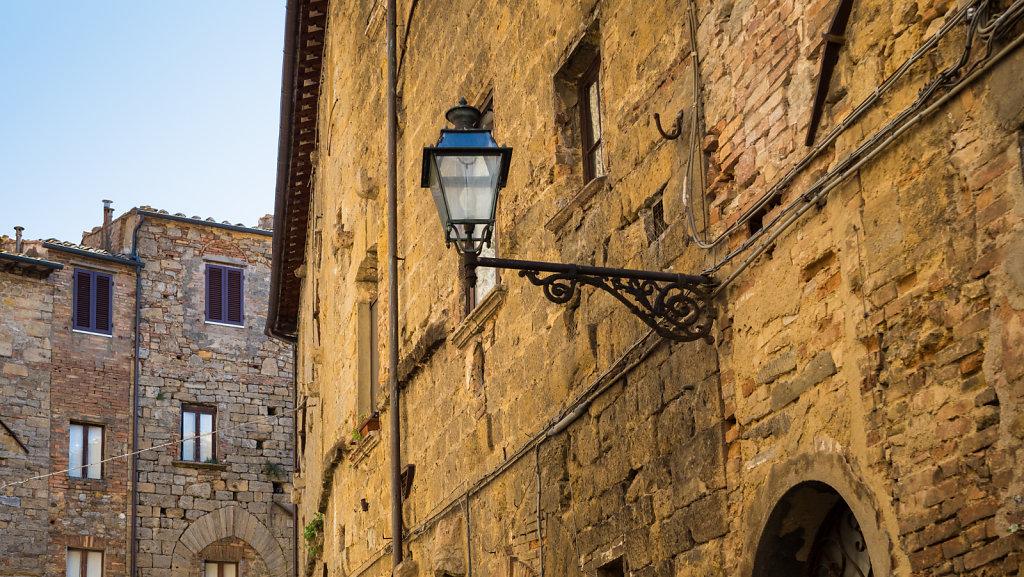 Toscana-506.jpg