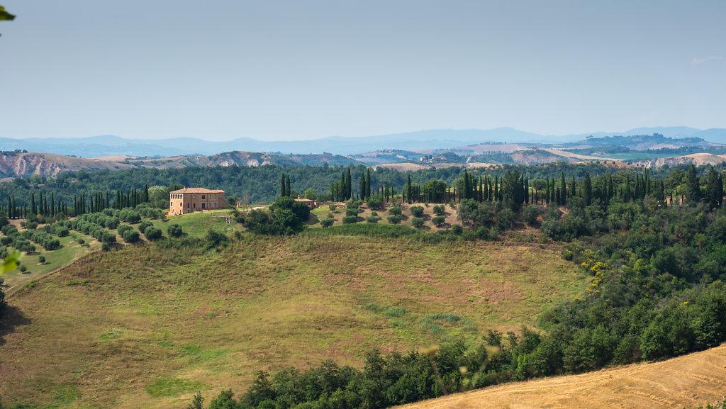 Toscana-820.jpg