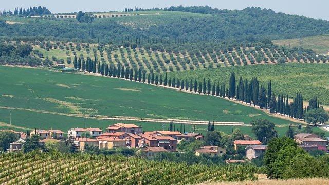 Toscana-846.jpg