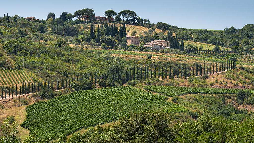 Toscana-850.jpg