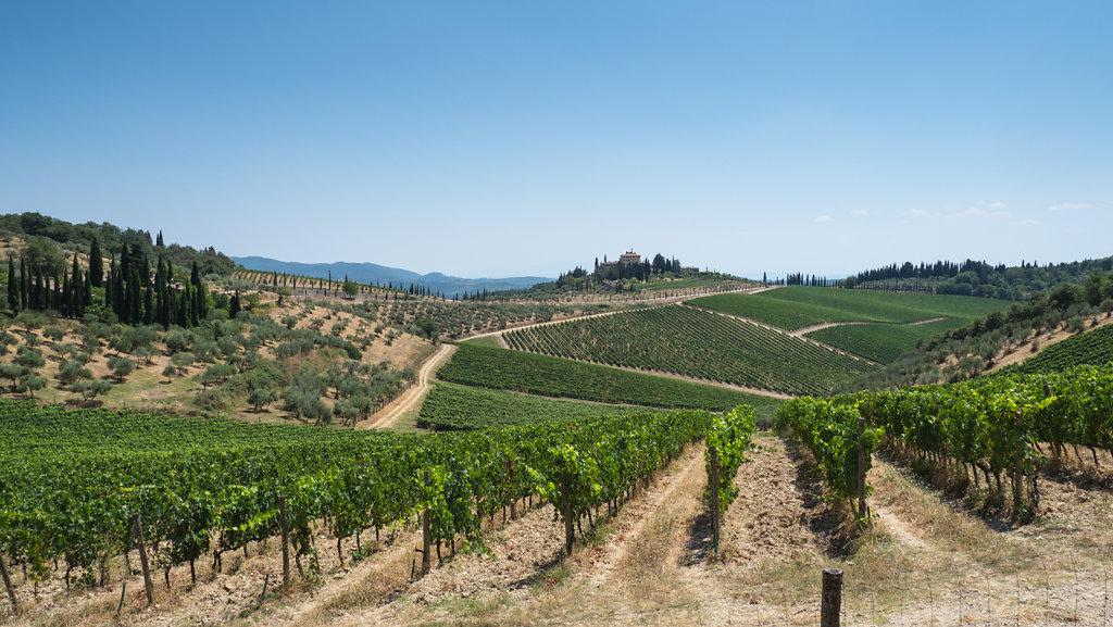 Toscana-856.jpg